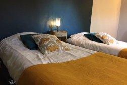 luxe vakantievilla 16 personen belgie